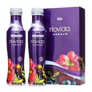 4Life Transfer Factor™ RioVida®
