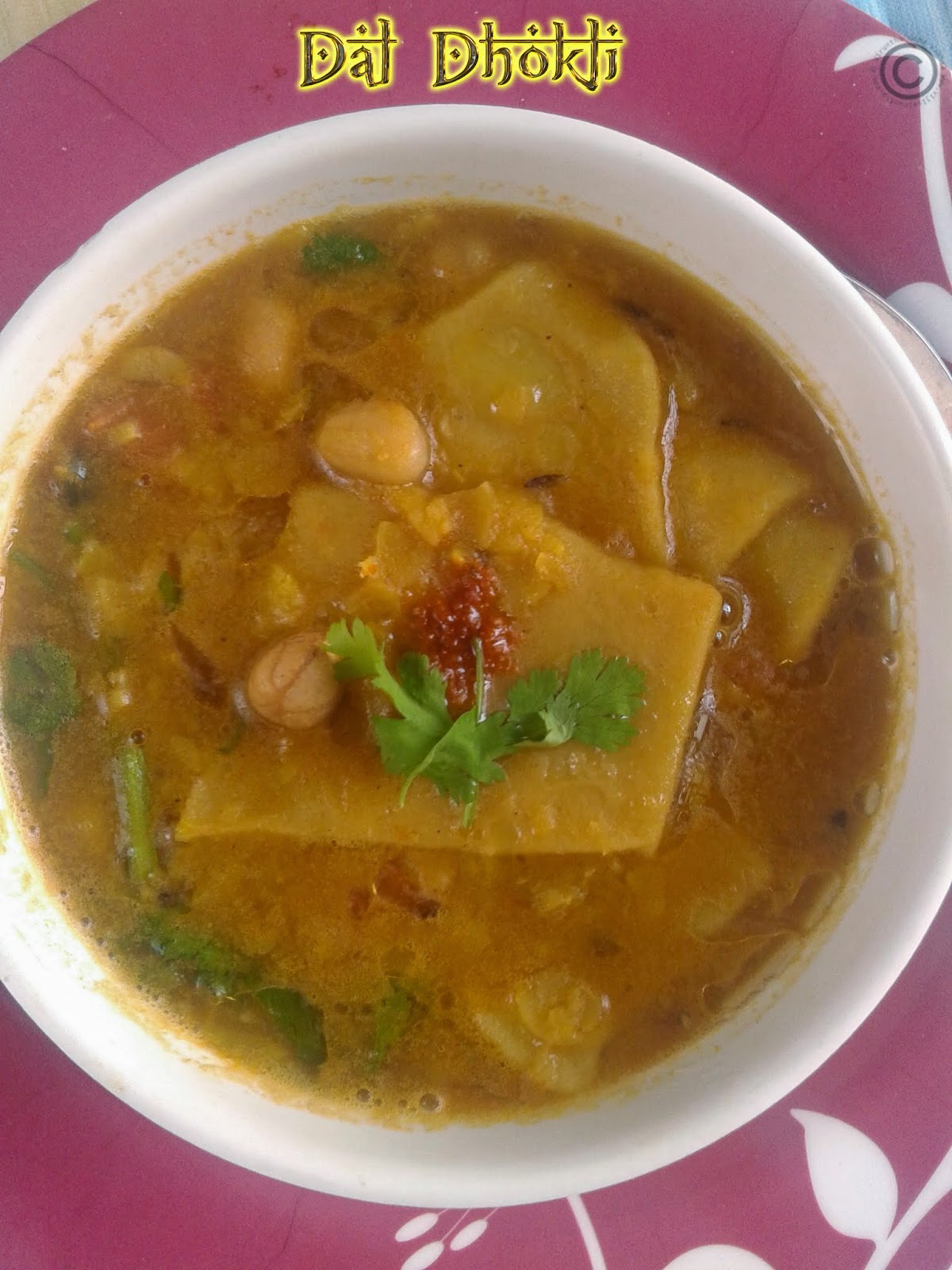 Gujarat-cuisine