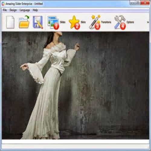 Amazing Slider Enterprise 3.3 download