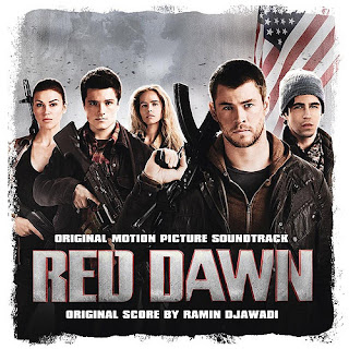 Red Dawn &#8211;  []