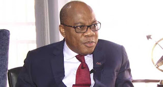 Justice Onnoghen: Agbakoba drags AGF Malami to court