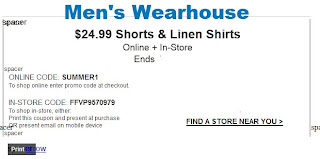 mens wearhouse printable coupons