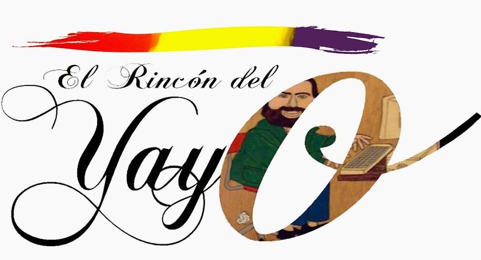 El Rincón del Yayo