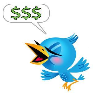 Tentang Twitter dan Bisnis Online di DedeWiweka.com