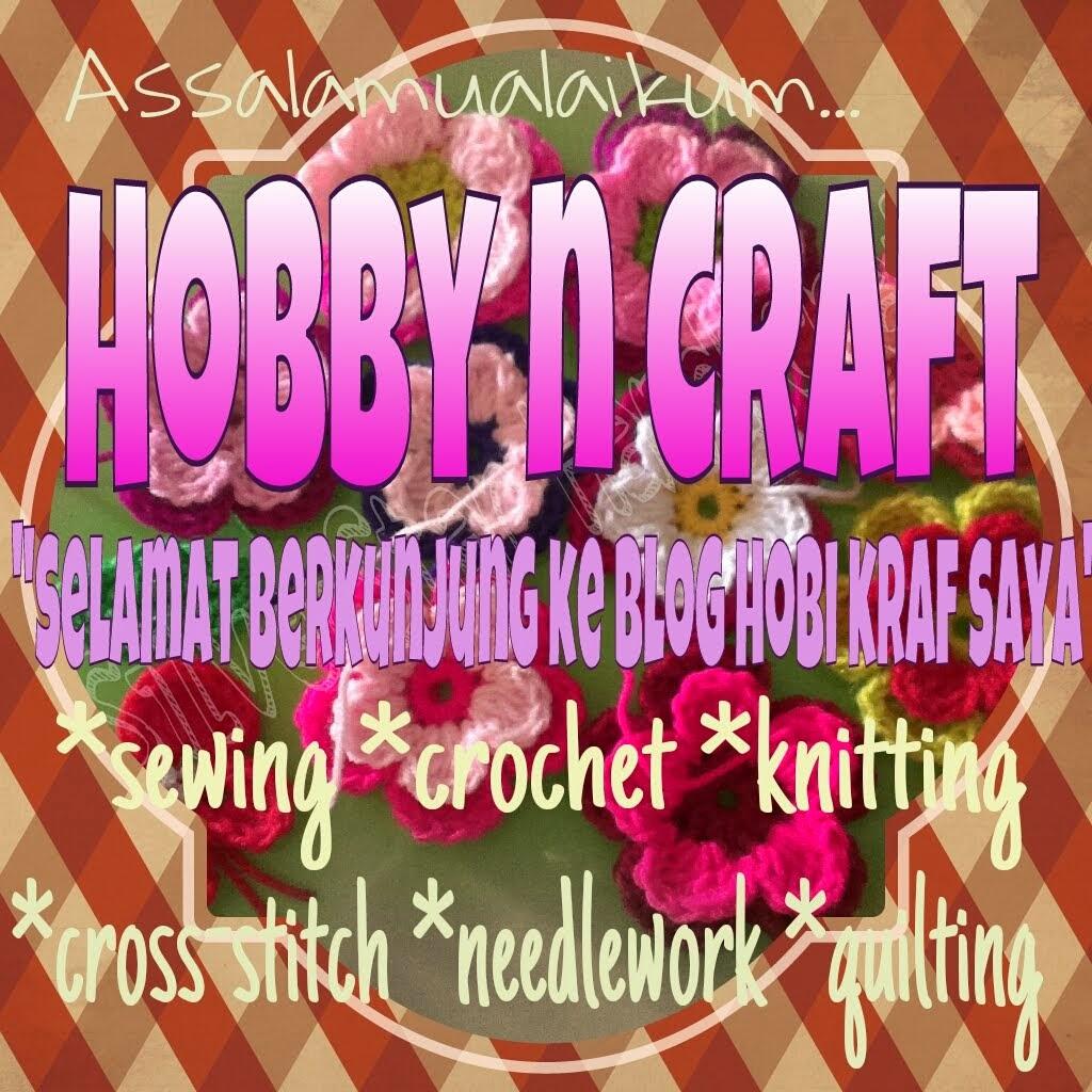 Hobby n Craft