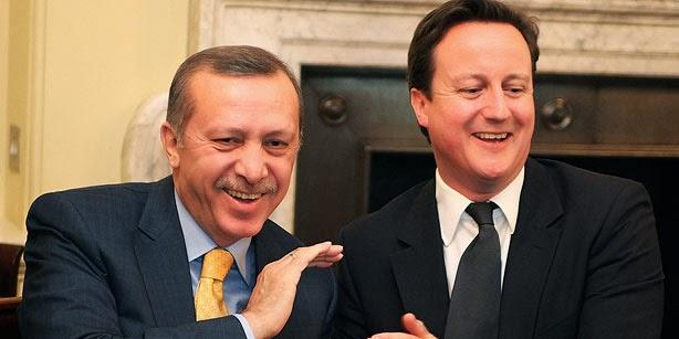 TURQUIE : Economie, politique, diplomatie... - Page 3 Erdo%C4%9Fan+cameon