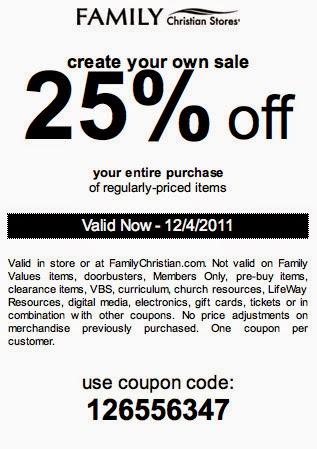 Bealls florida coupon code