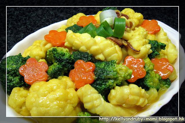 http://kellyandruby-mami.blogspot.com/2013/11/blog-post_25.html