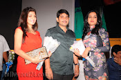 Dillunnodu Audio release function photos-thumbnail-18