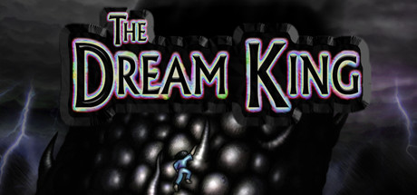 Endica 7 The Dream King PC Game Free Download
