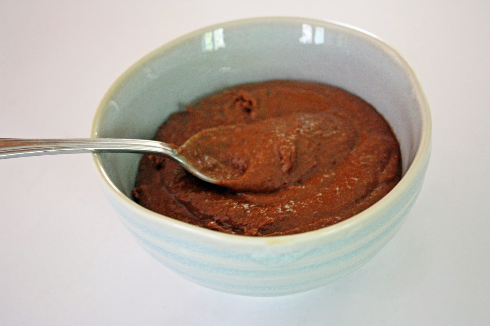 homemade vegan chocolate chip cookie butter, plus a frosting to use it
