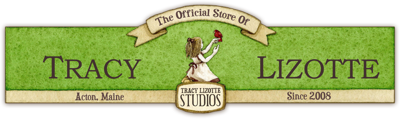 http://www.tracylizottestudios.com/