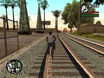 free download gta san andreas game for windows xp,7,vista and 8
