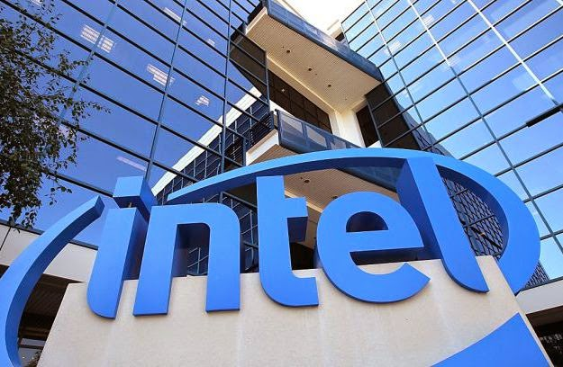 Intel Will Introduce Cordless PCs In 2016