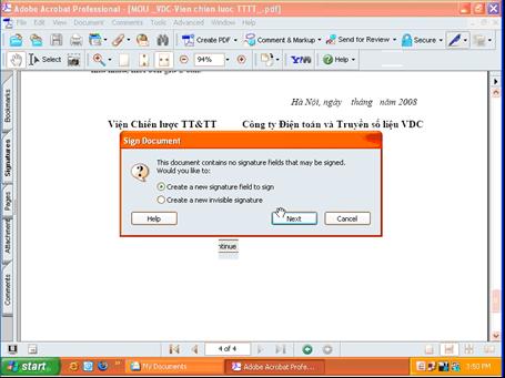 www.chukysotphcm.com-huong-dan-ky-so-bang-pdf-2