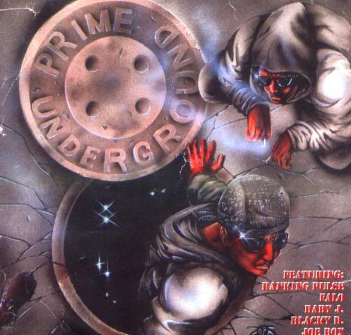 [Imagen: Prime+Underground-1994-%2528front%2529.jpg]