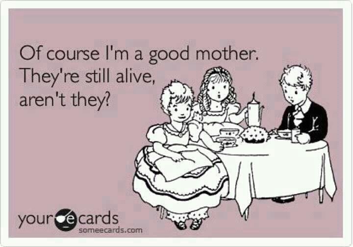 Mother's Day Someecard 1
