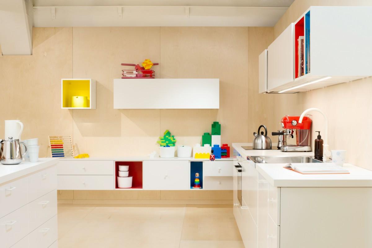 Opbergkasten Garage Ikea : Ikea veddinge keuken u informatie over de keuken