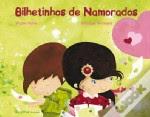 BILHETINHOS DE NAMORADOS