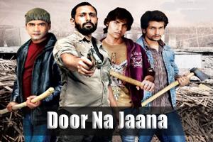 Door Na Jaana