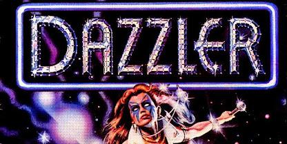 El mejor proyecto cinematográfico no realizado de la historia: Dazzler