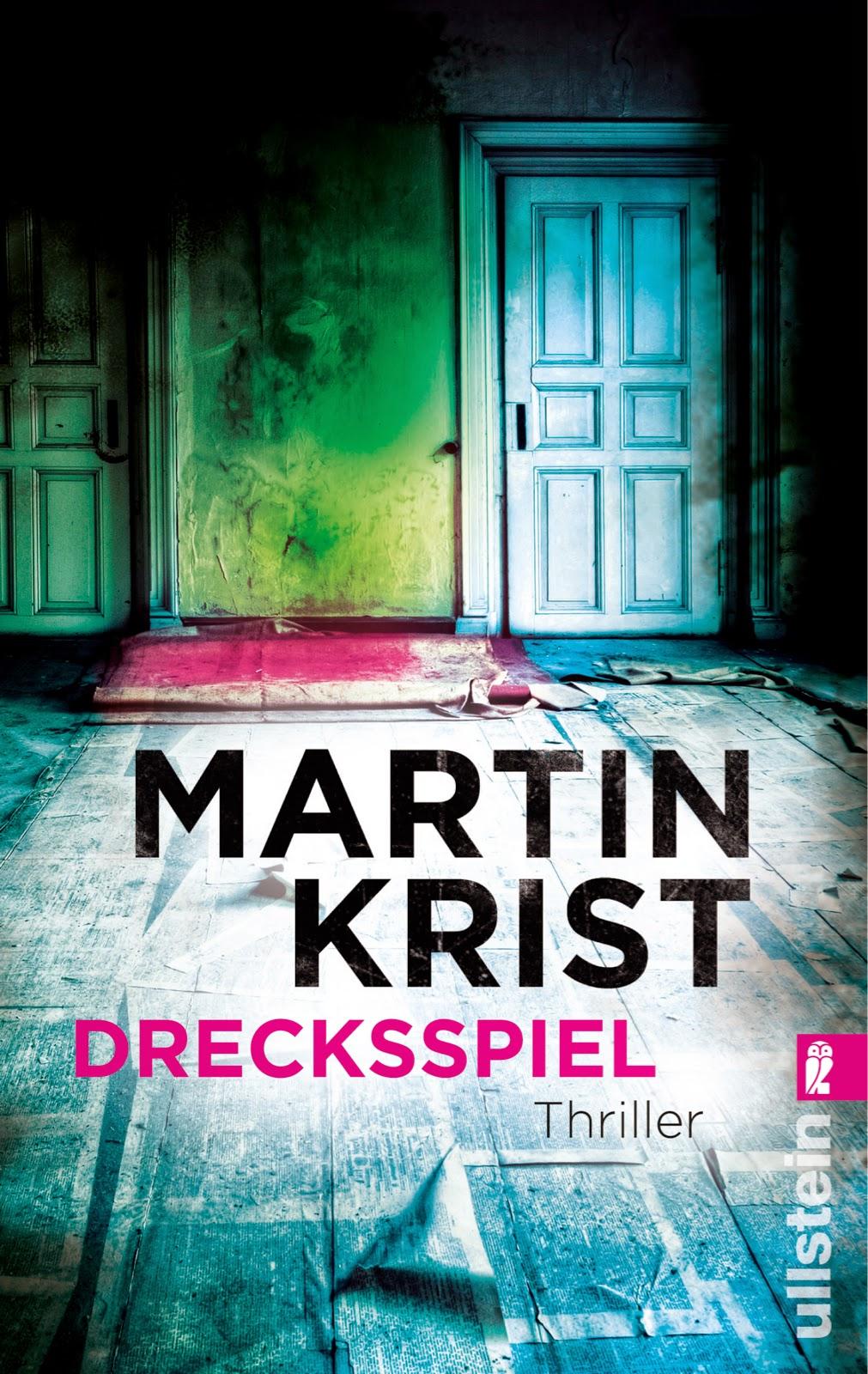 http://www.amazon.de/Drecksspiel-Thriller-Martin-Krist/dp/3548285376/ref=sr_1_1_bnp_1_pap?s=books&ie=UTF8&qid=1399921459&sr=1-1&keywords=drecksspiel