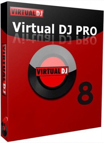 Download Virtual DJ Pro 8.0.2245 x86 Multi Screenshot 61