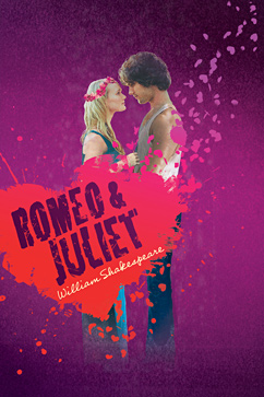 True love isn t Romeo and Juliet who died together     Wisdom Quotes