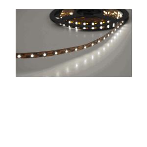 led tape. Black Bedroom Furniture Sets. Home Design Ideas