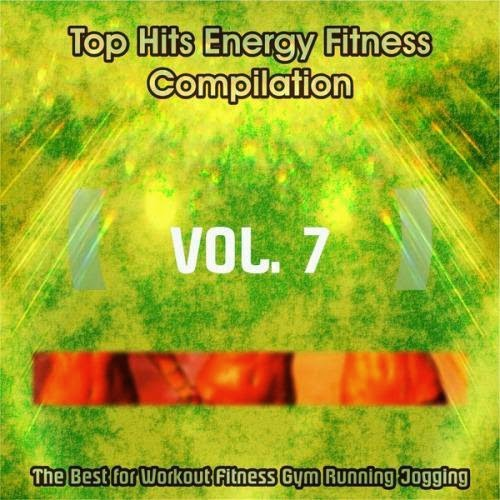 Download Top Hits Energy Fitness Compilation, Vol. 7 2014 Baixar CD mp3 2014