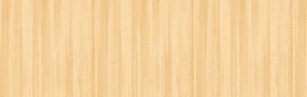 明るい色合いのキレイな木目パターン | 木目調のフリーパターン素材。無料でダウンロード出来て商用可。