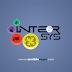 Logo InterSys - vectorial Corel + PNG