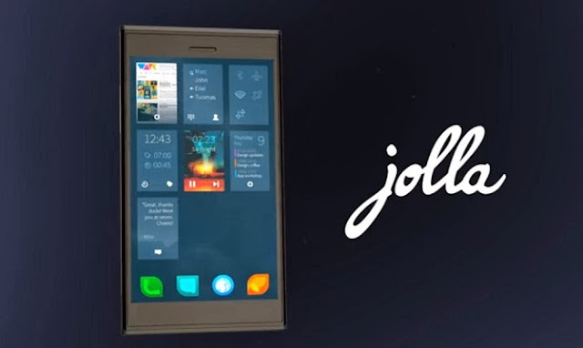 Jolla Sailfish OS Smartphone | Jolla Smartphone | Sailfish OS | Mobile OS | Jolla Specs | Sailfish OS Features | Jolla Price