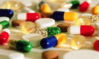 ansiolitico o antidepresivos para la ansiedad