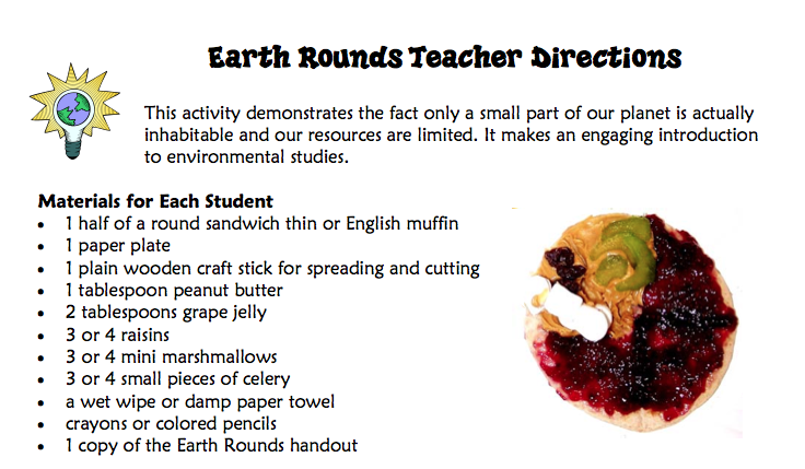 Free earth science worksheets 6th grade