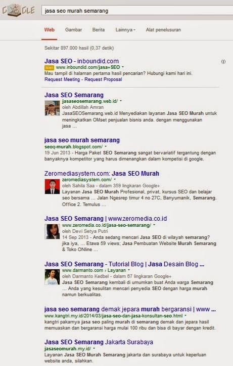 Jasa-Seo-Murah-di-Semarang