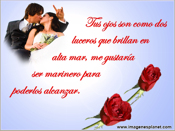 Imagenes De Amor Casados - Imágenes de amor para hombres casados con frases