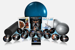 http://www.beachbody.com/product/fitness_programs/p90x2-workout-the-next-p90x.do