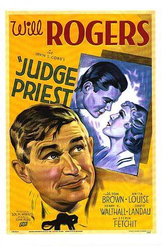 JudgePriestPoster1.jpg