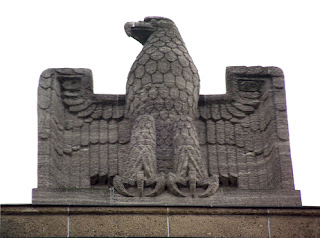 hakenkreuz ursprung wiki
