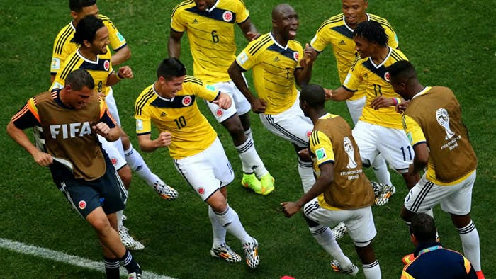 colombia-baile-celebracion-mundial.jpg