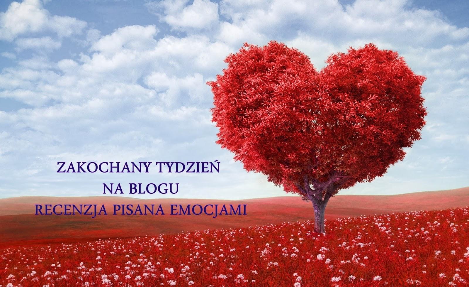 http://skrytkaslow.blogspot.com/2014/02/zakochany-tydzien.html