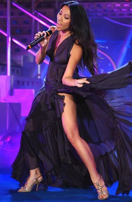 Eurovision 2012 Anggun_3