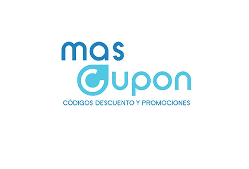 Lee mi entrevista en Mas Cupon