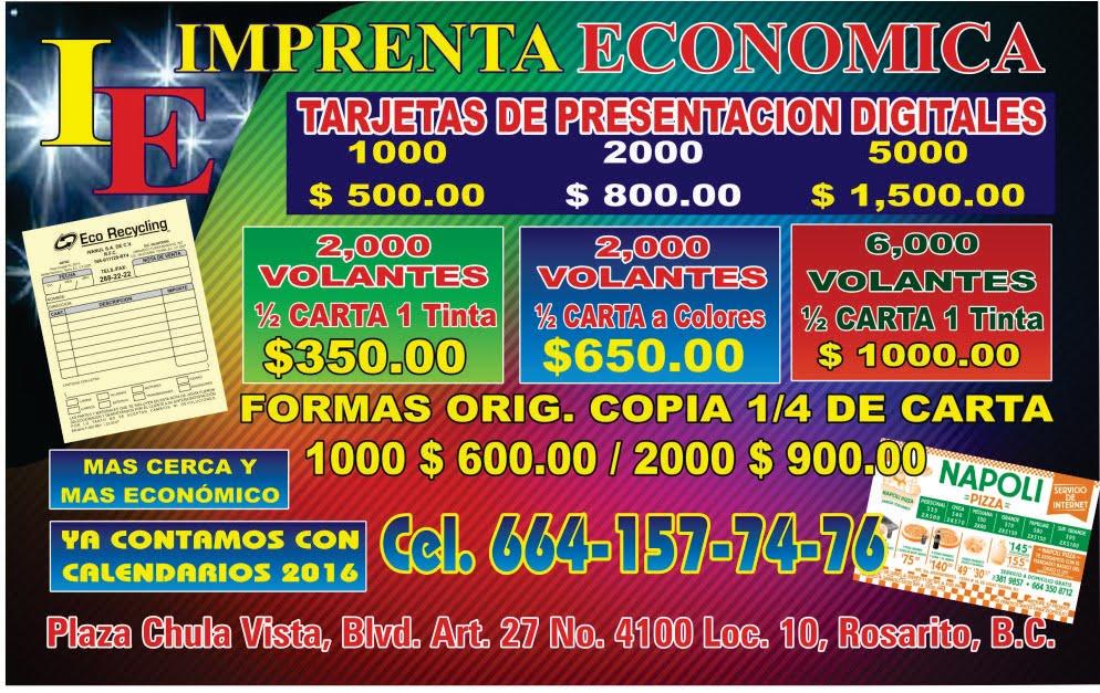 imprentaeconomica