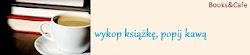 Chorzowski Klub Książki - kliknij