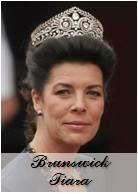 http://orderofsplendor.blogspot.com/2014/05/tiara-thursday-brunswick-tiara.html