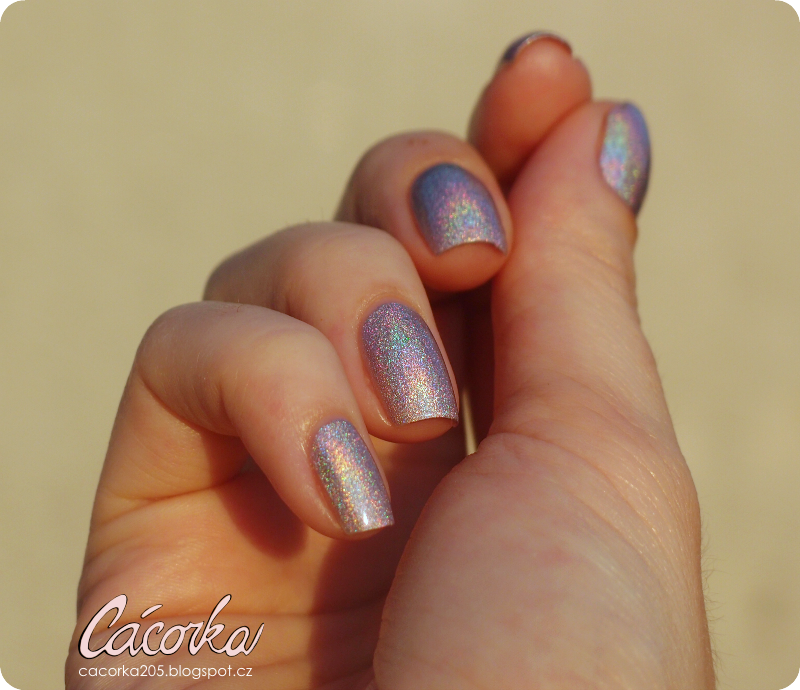 Color Club - Fashion Addict