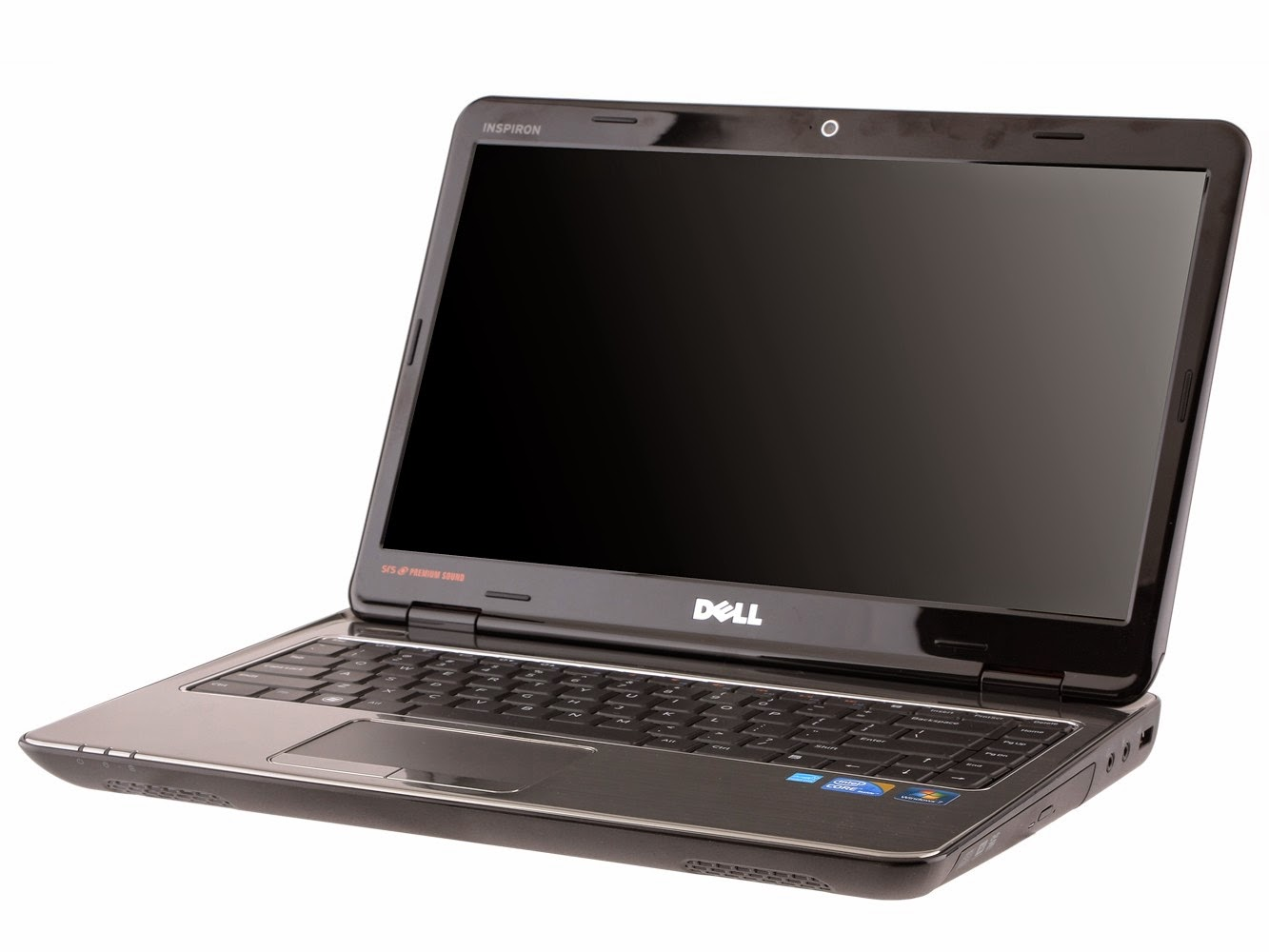 Download Dell Inspiron N4010 laptop drivers for …