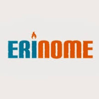 Erinome Info India Job in Bangalore 2015